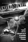 ExperiMental - HQ Para Colecionadores: Uma coletânea de HQs imaginadas e publicadas! Cover Image