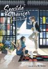 Seaside Stranger Vol. 1: Umibe no Etranger Cover Image
