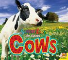 Cows (Science Kids Life Cycles) Cover Image