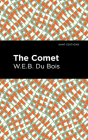 The Comet Cover Image