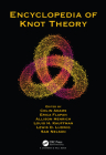 Encyclopedia of Knot Theory Cover Image