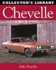 Chevelle Cover Image