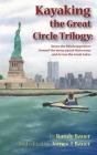 Kayaking the Great Circle Trilogy Cover Image