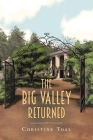 The Big Valley Returned Cover Image