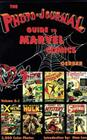 Photo-Journal Guide to Marvel Comics Volume 3 (A-J) Cover Image