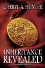 Inheritance Revealed: A Vampire Hunter Novel Cover Image