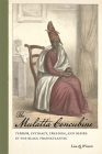 The Mulatta Concubine: Terror, Intimacy, Freedom, and Desire in the Black Transatlantic (Race in the Atlantic World) Cover Image