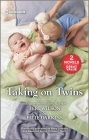 Taking on Twins Cover Image