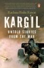 Kargil Cover Image