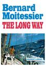 The Long Way Cover Image