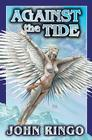 Against the Tide ( Council Wars ) Cover Image