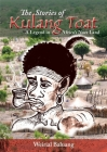 The Stories of Kulang Toat: A Legend in Africa's Nuer Land Cover Image