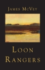 Loon Rangers Cover Image