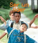 Ser Un Lider Cover Image