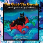 Cat and the Coracle Cover Image