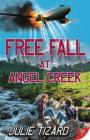Free Fall at Angel Creek Cover Image