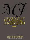 MJ: The Genius of Michael Jackson Cover Image
