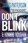 Don't Blink Cover Image