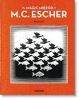 The Magic Mirror of M.C. Escher Cover Image