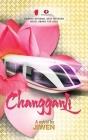 Changganli Cover Image