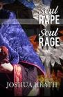Soul Rape Soul Rage Cover Image