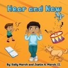 Hear And Now Cover Image