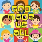 God Made Us All Cover Image