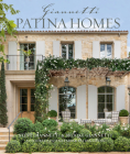 Patina Homes Cover Image