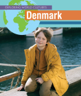 Denmark (Exploring World Cultures) Cover Image