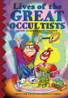 Lives of the Great Occultists Cover Image