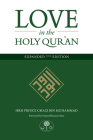 Love in the Holy Qur'an Cover Image