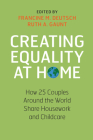 Creating Equality at Home: How 25 Couples Around the World Share Housework and Childcare Cover Image