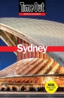 Time Out Sydney (Time Out Guides) Cover Image