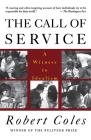 The Call of Service Cover Image