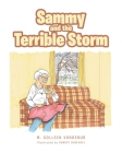 Sammy and the Terrible Storm Cover Image