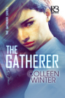 The Gatherer (Volume #1) Cover Image