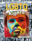 Lgbtq Rights (Uncovering the Past) Cover Image