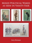 Mixed Political Wares as seen in Vanity Fair Cover Image