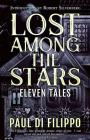 Lost Among the Stars Cover Image