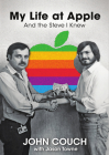 My Life at Apple: And the Steve I Knew Cover Image