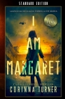 I Am Margaret the Play Cover Image