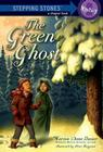The Green Ghost Cover Image