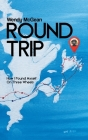 Round Trip: How I Found Myself on Three Wheels Cover Image