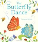 The Butterfly Dance Cover Image