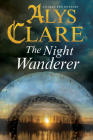 The Night Wanderer (Aelf Fen Mysteries #7) Cover Image