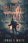 Shadows of Darkness: Remnants of Resistance (book 2) Cover Image