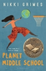Planet Middle School Cover Image