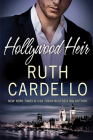 Hollywood Heir (Westerly Billionaire #4) Cover Image