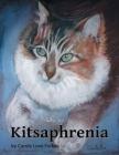 Kitsaphrenia Cover Image