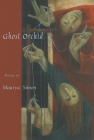 GHOST ORCHID Cover Image